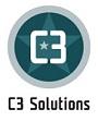 C3 Solutions Inc company