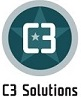 C3 Solutions Inc Logo