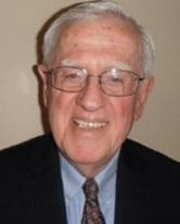 Bernard J. Hennessy