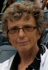 Christiane Loup
