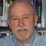 David L. Rivers