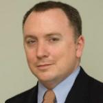 Andrew Bartolini