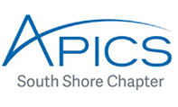 South Shore Chapter logo