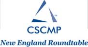 CSCMP-NERT logo