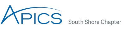 APICS South Shore Chapter