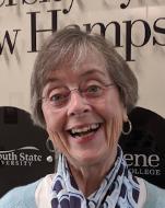 Diane J. Cotter