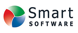 Smart Software logo