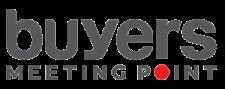 Buyer's Meeting Point logo